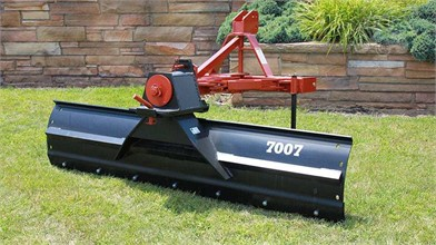 Farm Equipment For Sale By Koletzky Implement - 143 Listings