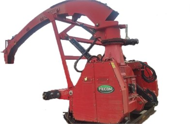 Construction Attachments For Sale By Fecon, Inc  - 8 Listings | www