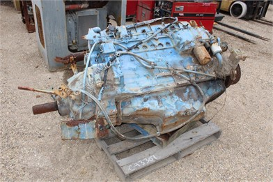 SALVAGE SEL ENGINE Other Auction Results - 1 Listings ... on