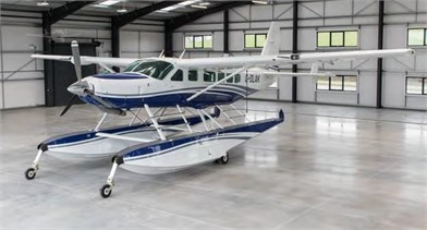 Dry Lease Aero Limited | Aircraft For Sale - 2 Listings | Controller