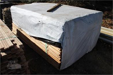 2x4x16 Cedar