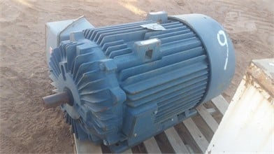MARATHON Other Items For Sale - 7 Listings | MachineryTrader co uk