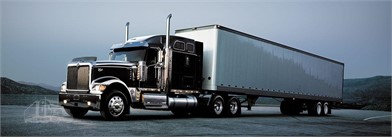 Trucks For Sale By HL Gage Sales Inc - 16 Listings | www