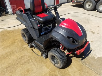 2017 Raven Mpv7100 At Tractorhouse