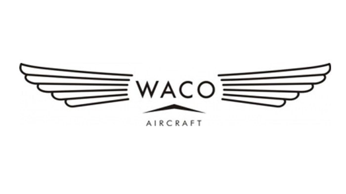 WACO Aircraft For Sale - 8 Listings | Controller com - Page 1 of 1