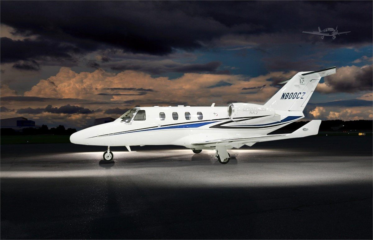 2014 cessna citation m2 for sale in mckinney texas controller fandeluxe Image collections