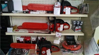 DOLMAR Chainsaws For Sale - 1 Listings | MarketBook co za