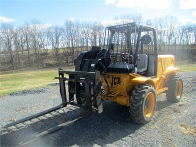 Wengers Of Myerstown >> Construction Equipment For Sale By Wengers Of Myerstown 34