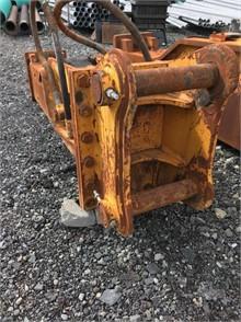 BTI Hammer/Breaker - Hydraulic For Sale - 29 Listings