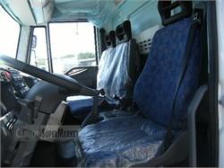 Iveco Eurocargo 120e24  Usato
