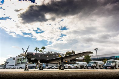 Legacy Warbirds   Aircraft For Sale - 1 Listings