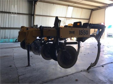 Farm Machinery Auction Results - 468 Listings   MarketBook