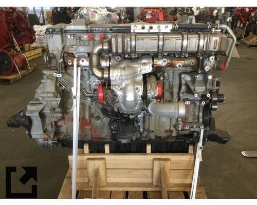 DETROIT DD15 Engine For Sale In Easton, Maryland   MarketBook co tz