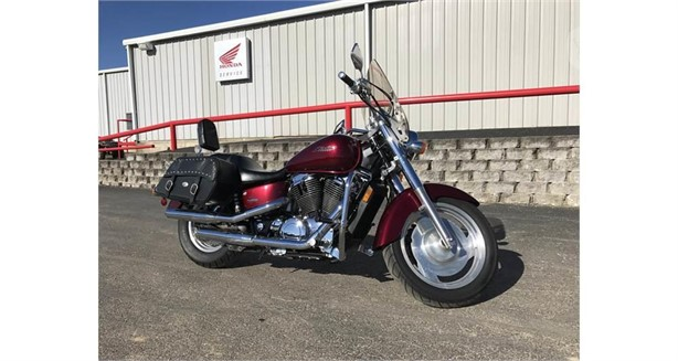 Cruiser Motorcycles For Sale in West Plains, Missouri - 21