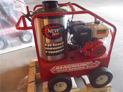 Easy-Kleen Pressure Washers Auction Results - 45 Listings ... on