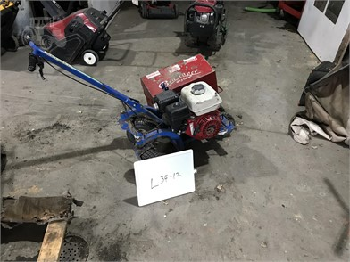 E-Z TRENCH Other Items For Sale - 4 Listings | TractorHouse