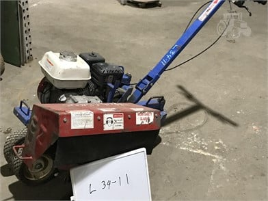 E-Z TRENCH Other Items For Sale - 4 Listings | TractorHouse com
