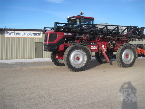 Used Farm Equipment For Sale By Portland Implement, Co - 99