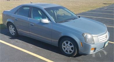 5b819ffe33a8 Cadillac Sedans Cars Auction Results - 7 Listings | AuctionTime.com ...