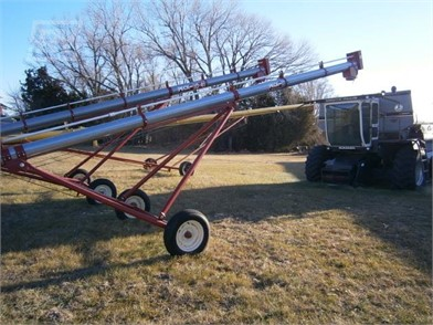 Grain Augers For Rent - 11 Listings   RentalYard com - Page