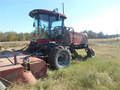 CASE IH WD1903 Auction Results - 15 Listings | TractorHouse