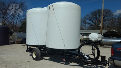 B & B Farm Equipment For Sale - 32 Listings | TractorHouse