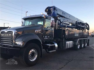 vacuum tank trucks for sale in odessa texas 83 listings truckpaper com page 1 of 4 vacuum tank trucks for sale in odessa