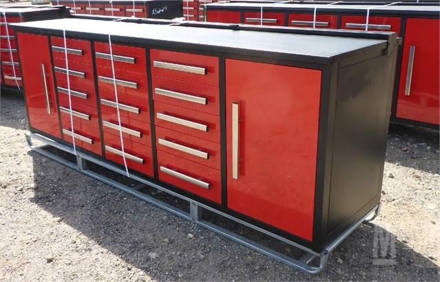 Astounding Marketbook Gt 2018 Suihe New 15 Drawer Red Steel Work Beatyapartments Chair Design Images Beatyapartmentscom