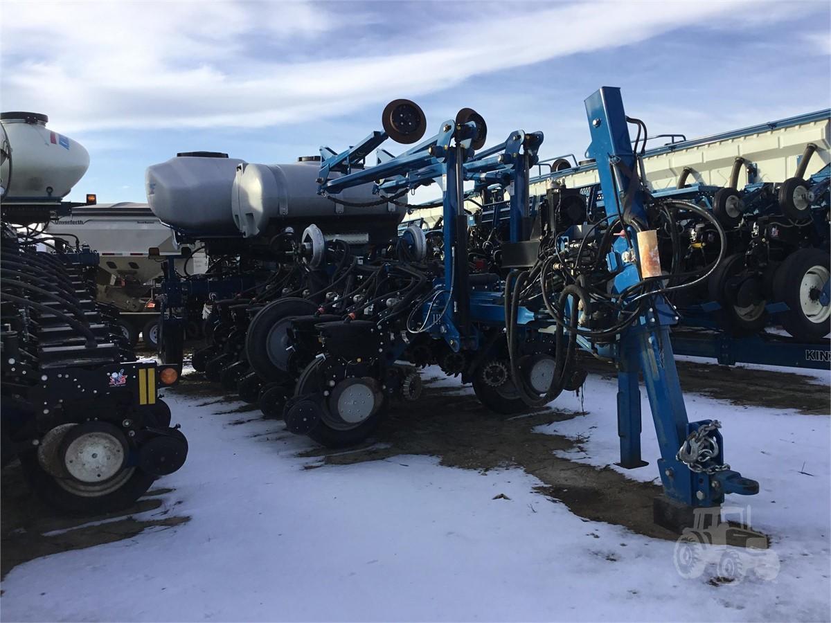 Kinze 4900 For Sale In Grand Meadow Minnesota Www Jsrepair Com