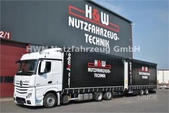 H & W
