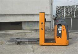 Omg 602  used