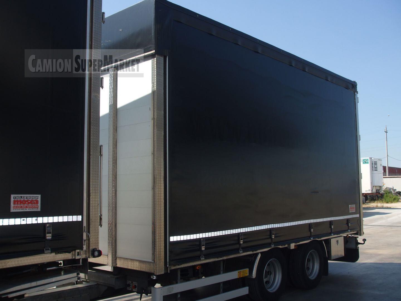 Daf XF105.510 Uzywany 2011