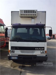 DAF 45.180  used
