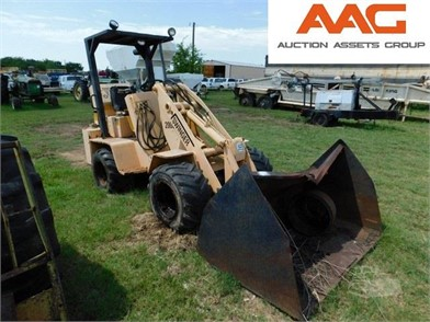SWINGER 2000 Auction Results - 10 Listings | MachineryTrader