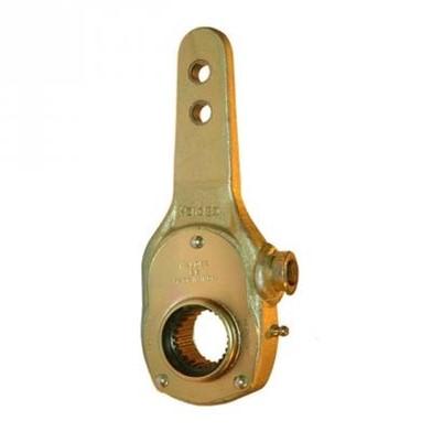 Haldex Parts Parts / Accessories Shop / Warehouse Auction Results
