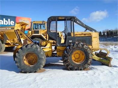Construction Equipment For Sale - 424 Listings | MachineryTrader com