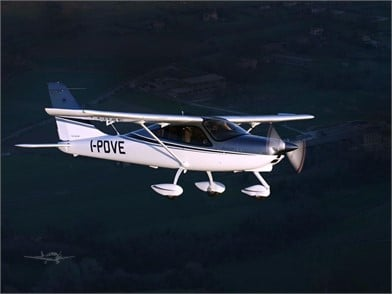 Aircraft For Sale - 5824 Listings   Controller com - Page 252 of 233
