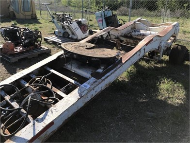 S/A JEEP FRAME Other Auction Results - 1 Listings | MarketBook com