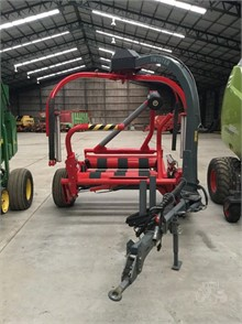 TWISTER Farm Equipment For Sale - 18 Listings | TractorHouse