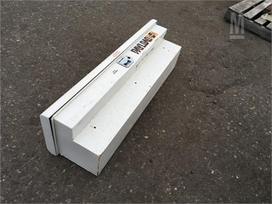 db905055562fc DELTA TOOL BOX . Other Auction Results - 1 Listings