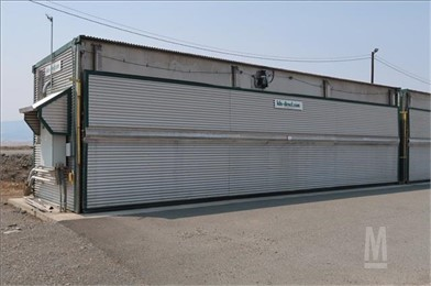 2d123942861 KILN DIRECT Other Auction Results - 3 Listings | MarketBook.bz ...