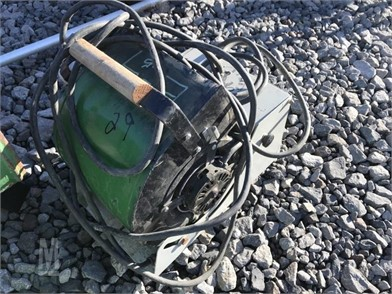 Fasco Power Cat Blower Other Auction Results - 1 Listings ... on