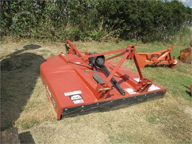 RHINO Rotary Mowers Auction Results - 134 Listings | AuctionTime com