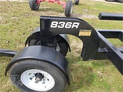 Farm Equipment For Sale By Sheldon Power & Equipment - 42 Listings