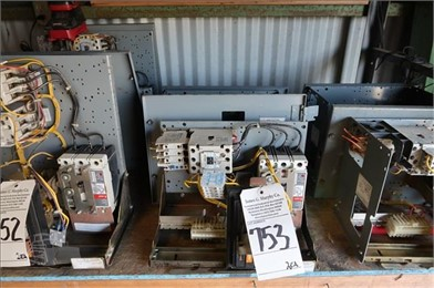 E Eaton Transformer Wiring Diagram on