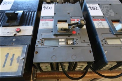 GE SPECTRA RMS SKLB36BC0800 Auction Results - 3 Listings ... on