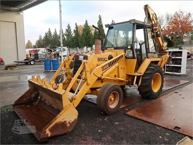 CASE 580 Auktionsergebnisse - 5 Auflistungen ... H H Sel Wiring Diagram Hyster Forklifts on