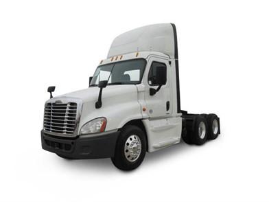 Trucks For Sale In Dallas >> Freightliner Cascadia 113 Trucks For Sale In Dallas Texas 152