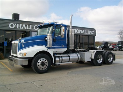 INTERNATIONAL PAYSTAR 5900 Trucks For Sale - 97 Listings ... on