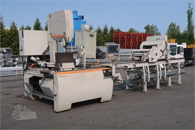Kasto Other Items For Sale 1 Listings Machinerytraderco